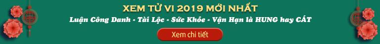 gieo-que-dau-nam-2019