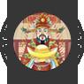 Hồ sơ mật 12 cung Hoàng Đạo